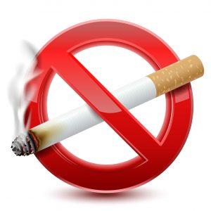 Hoe kan je snel stoppen met roken 2