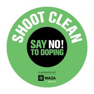 Verslaafd aan doping 2