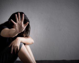 Zinloos geweld, stop ermee 6