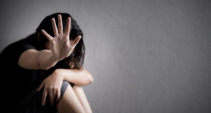 Zinloos geweld, stop ermee 3